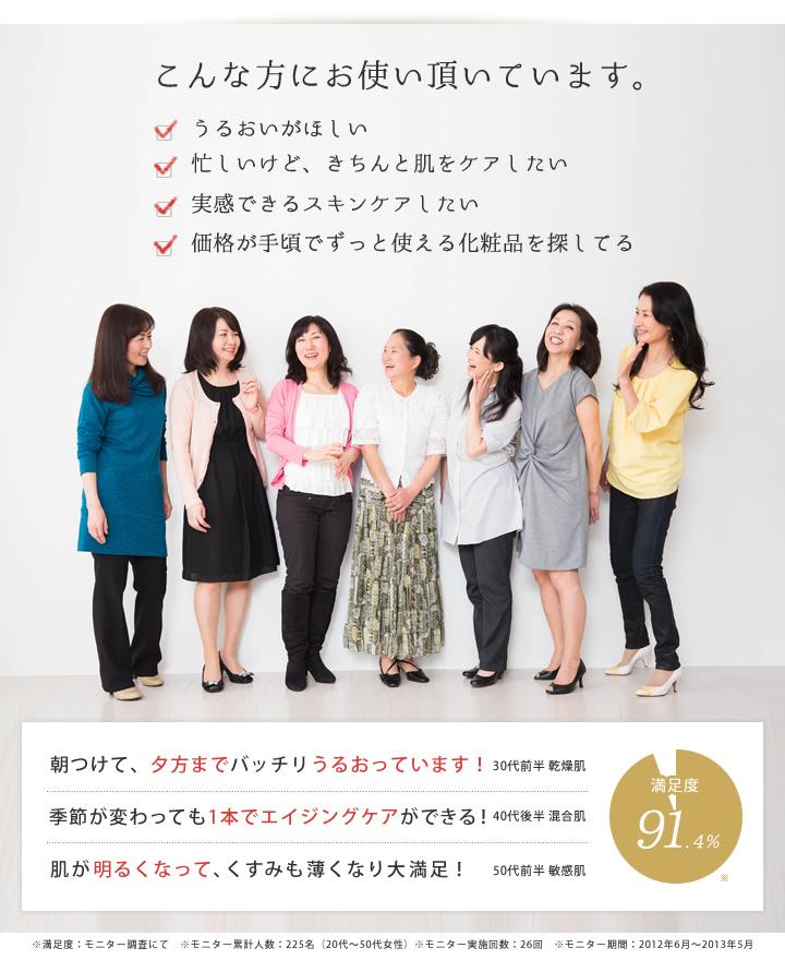item_003